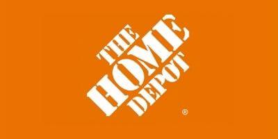 the home  depot data breach
