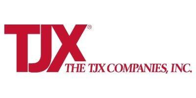 tjx companies inc data breach
