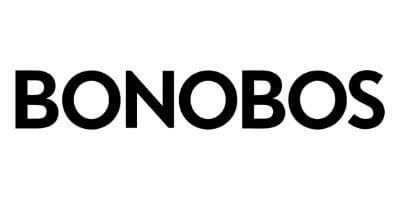 bonobos data breach