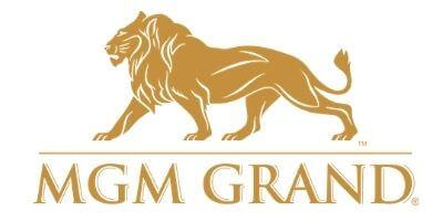 mgm grand data breach