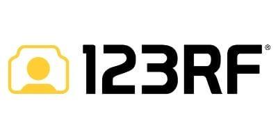 123rf data breach
