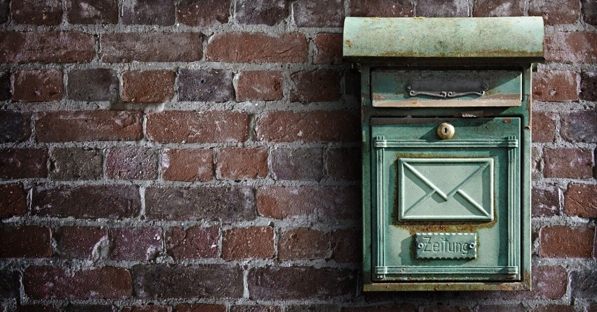 Canada Post Data Breach Likely Linked to Ransomware Attack in December 2020