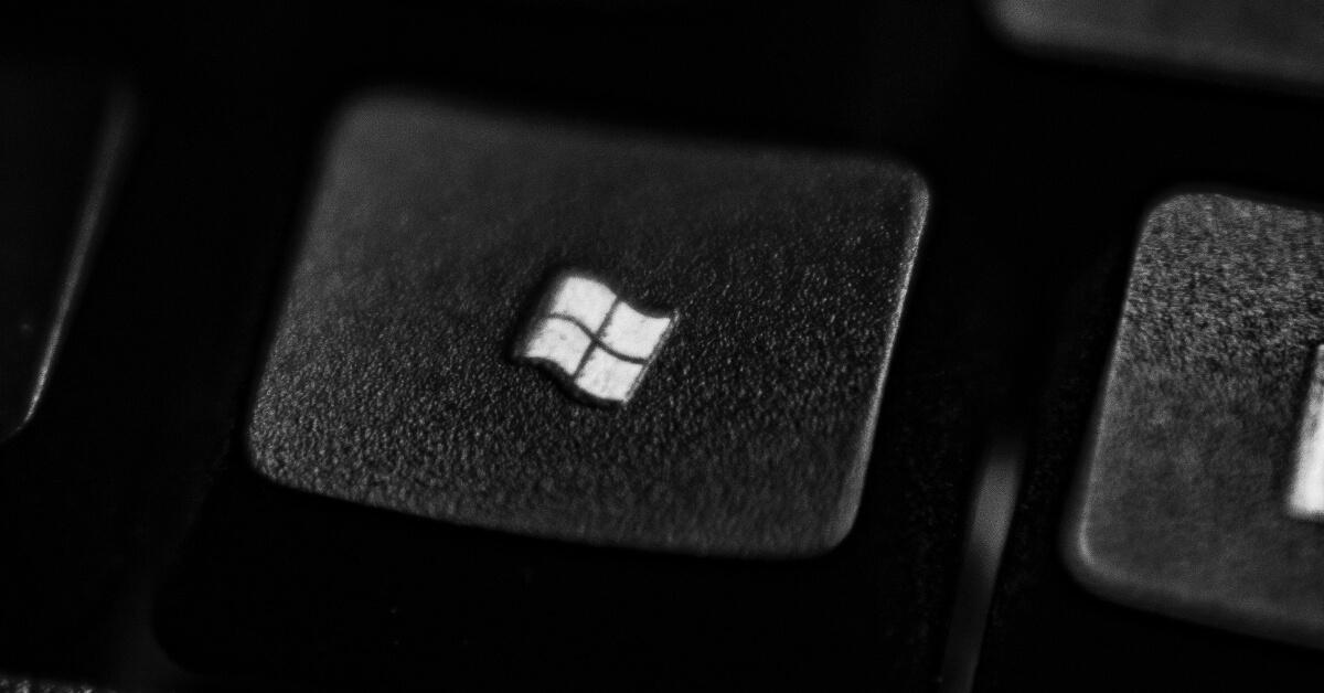 Nobelium targets Microsoft customers