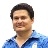 Samoa Information Technology Association (SITA)