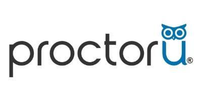 ProctorU data breach