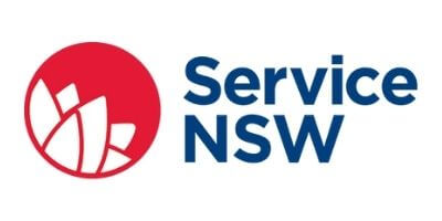 Service NSW data breach