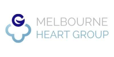 Melbourne heart group data breach