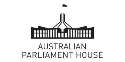 Australian Parliament House data breach