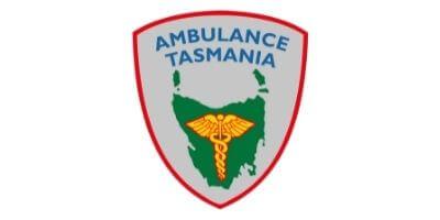 Tasmanian Ambulance data breach