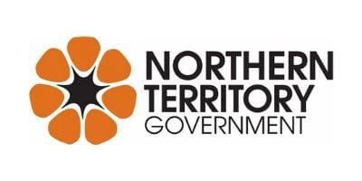 Northern Territory Government data breach