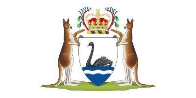 Western Australian Parliament data breach