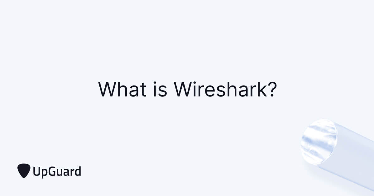 What is Wireshark? The Free Network Sniffing Tool