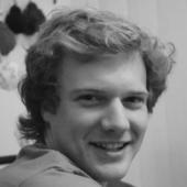 Christian Kiely