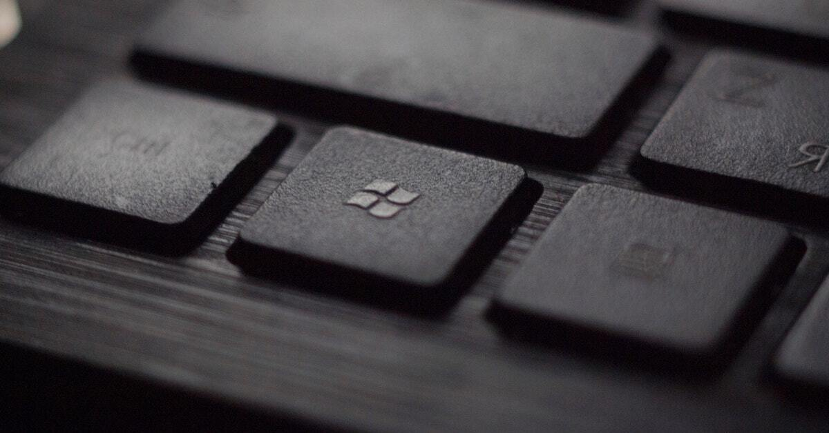 By Design: How Default Permissions on Microsoft Power Apps Exposed Millions