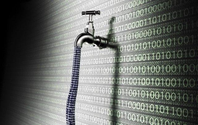 Microsoft Spills 38 Million Sensitive Data Records Via Careless Power App Configs
