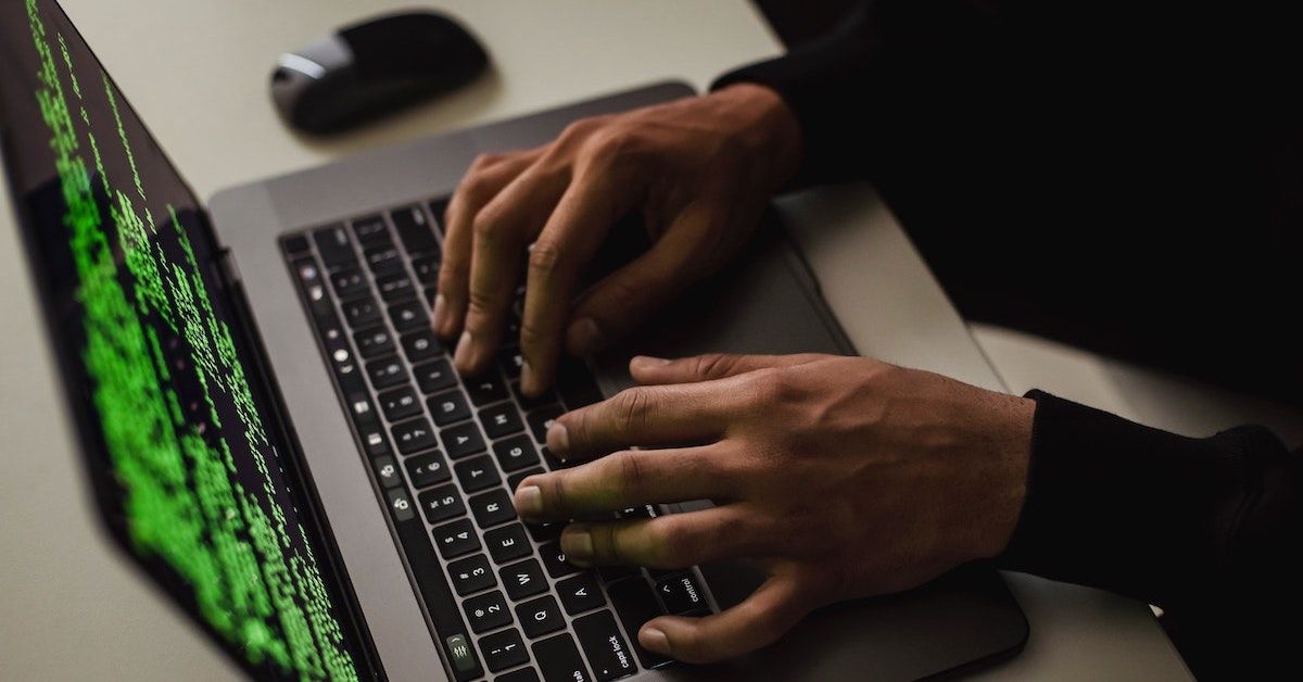 Acer Hit by Second Data Breach This Year