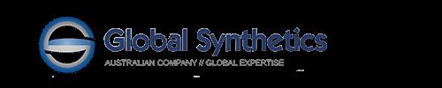 Global Synthetics