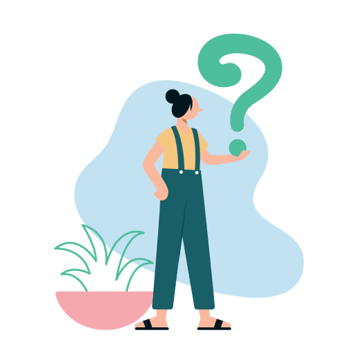 FAQ Girl