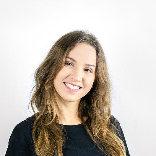 Melina Savvidis
