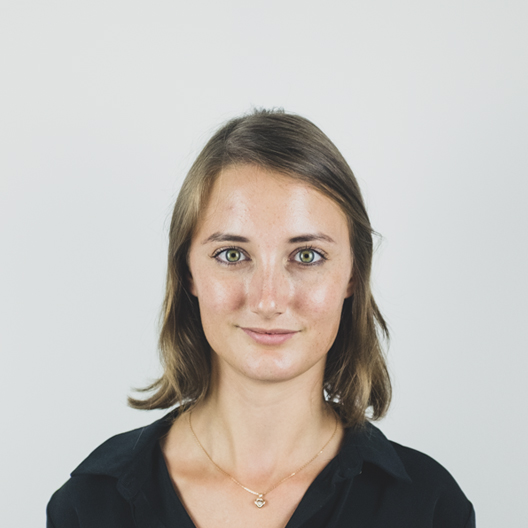 Isabel Grillmayr