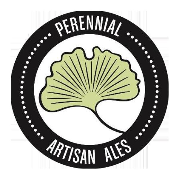 Perennial 2018 Abraxas