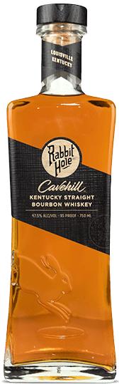 Rabbit Hole Distillery Cavehill Bourbon