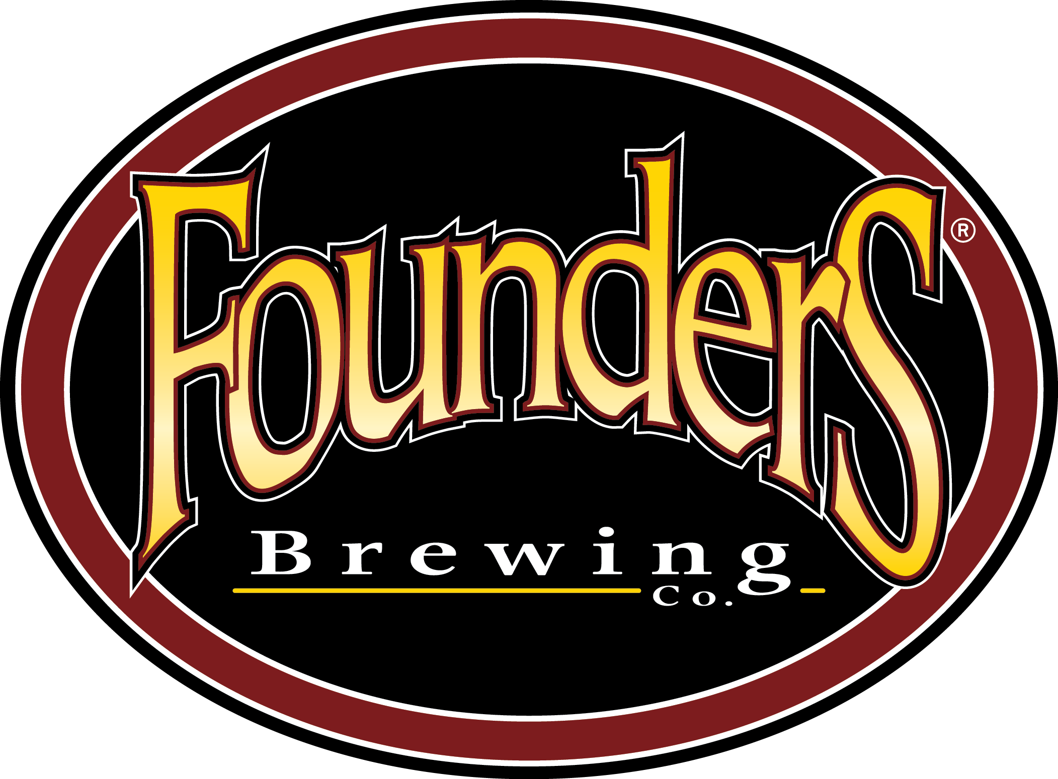 Founder's 15 Packs