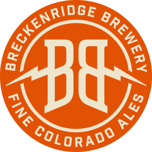 Breckenridge Brewery Sampler