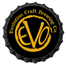 Evolution 12 Packs (Bottles & Cans)