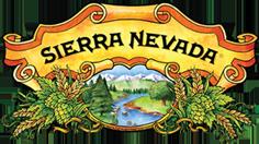 Sierra Nevada 12 Packs (Bottles & Cans)