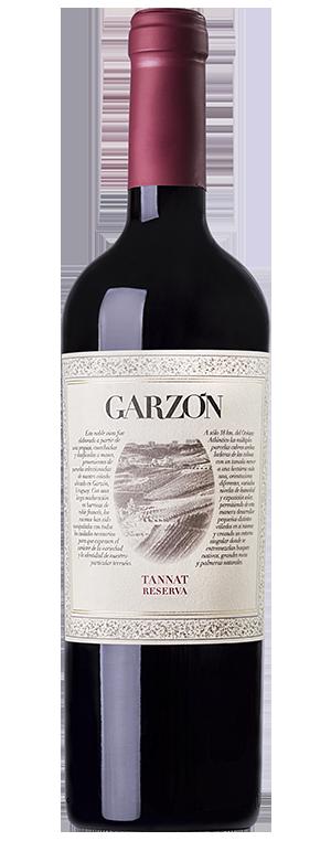 Garzon - 2019 Tannat Reserva