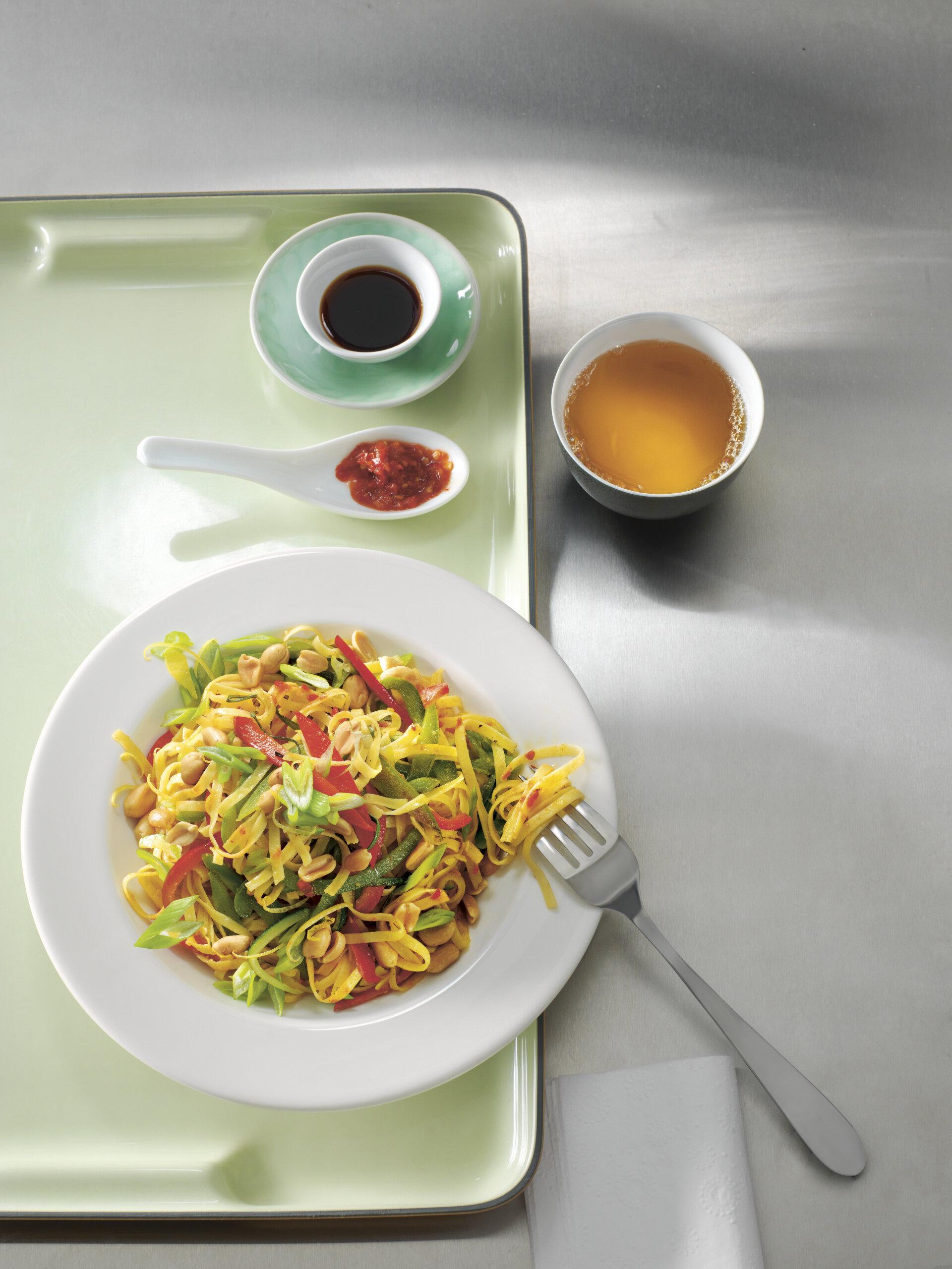 Citrus noodles with vegetables.jpg