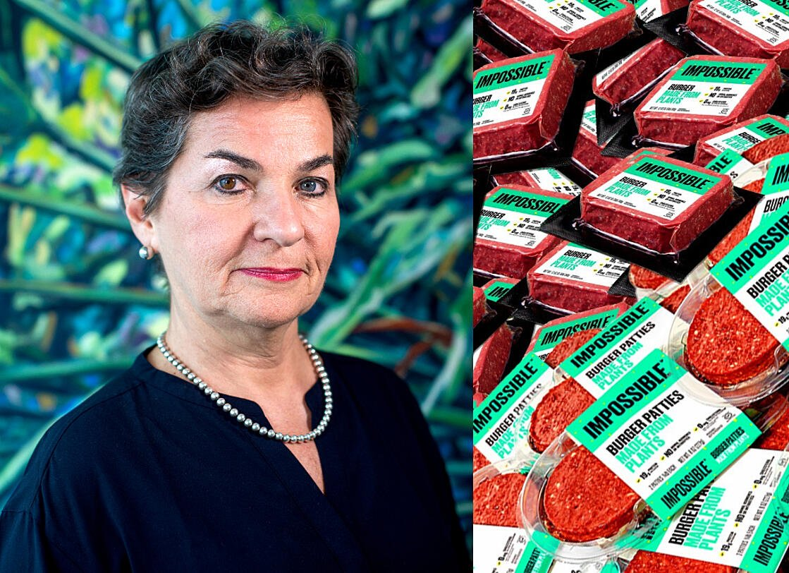 christiana-figueres-impossible-foods