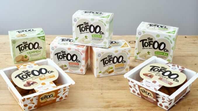 Tofoo-Co-Full_range-678x381