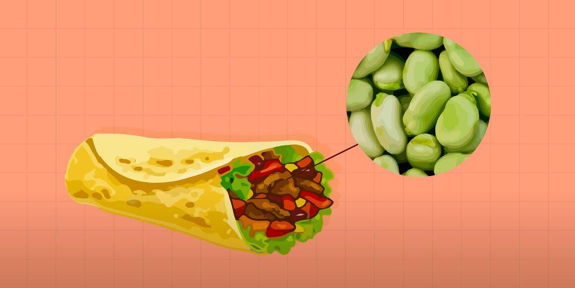 FoodHack-Trend-Illustrations-2021-107