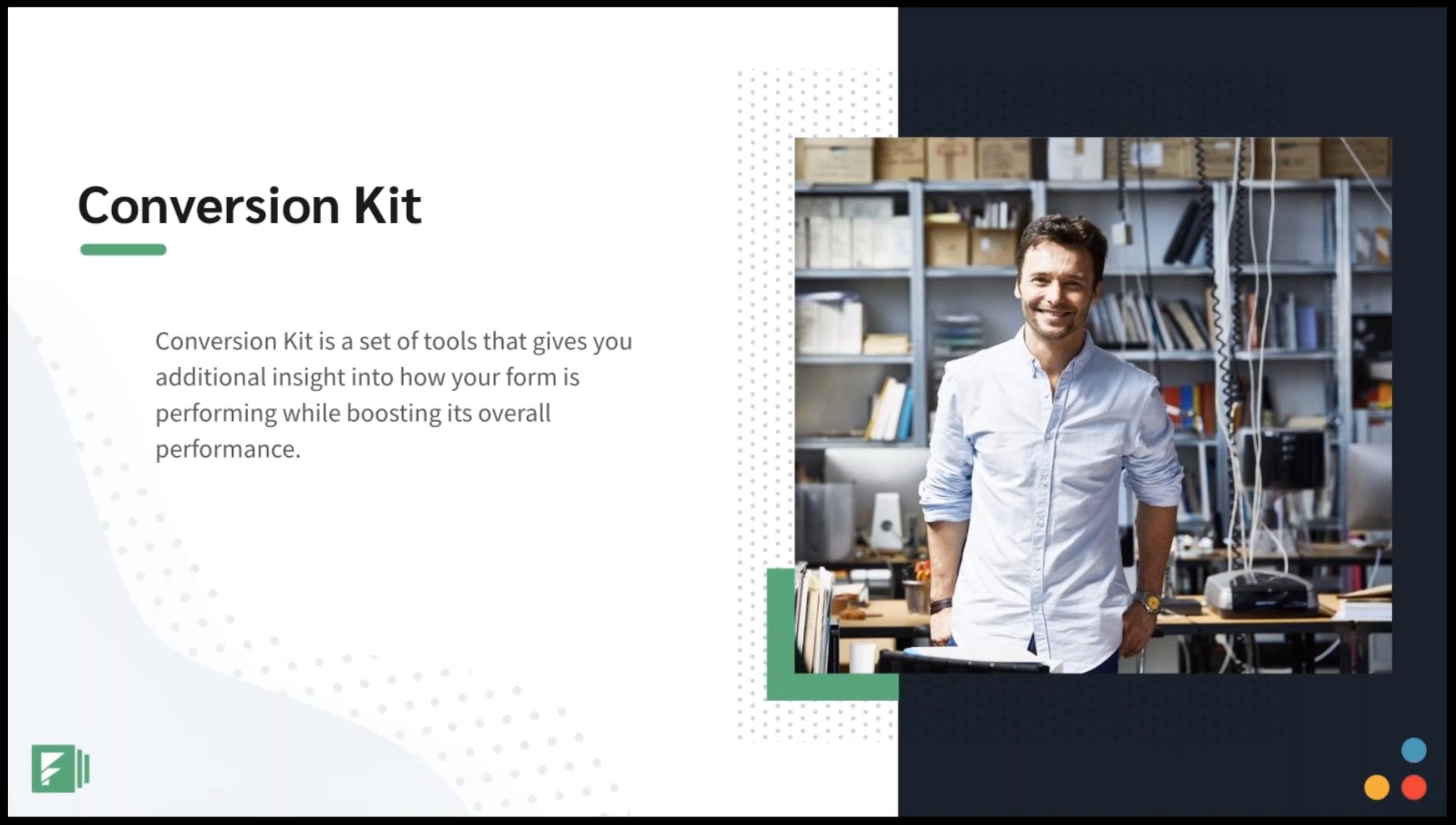 formstack webinars conversion kit hacks for marketing