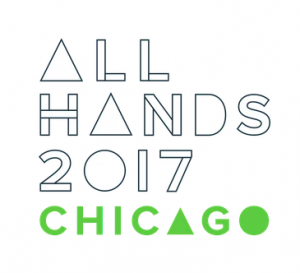 Formstack All Hands 2017