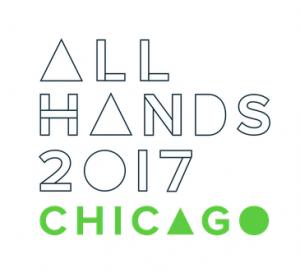 Formstack All Hands 2017