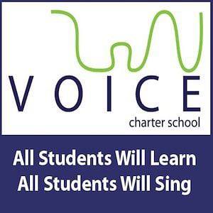 Voice Charter School of New York