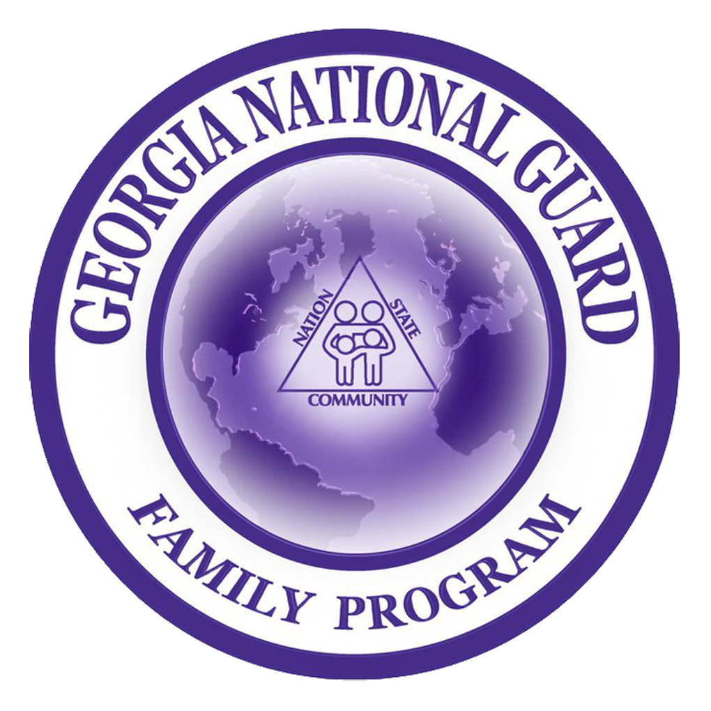 MFSB Georgia National Guard + Formstack