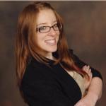 Krista Barrack of Xverify email verificaiton