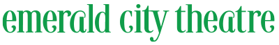 Emerald City Theatre and Giving Tuesday