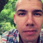 Alex Ivanovs of Colorlib