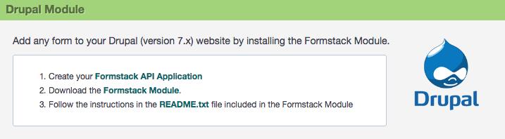 cms form cms form builder