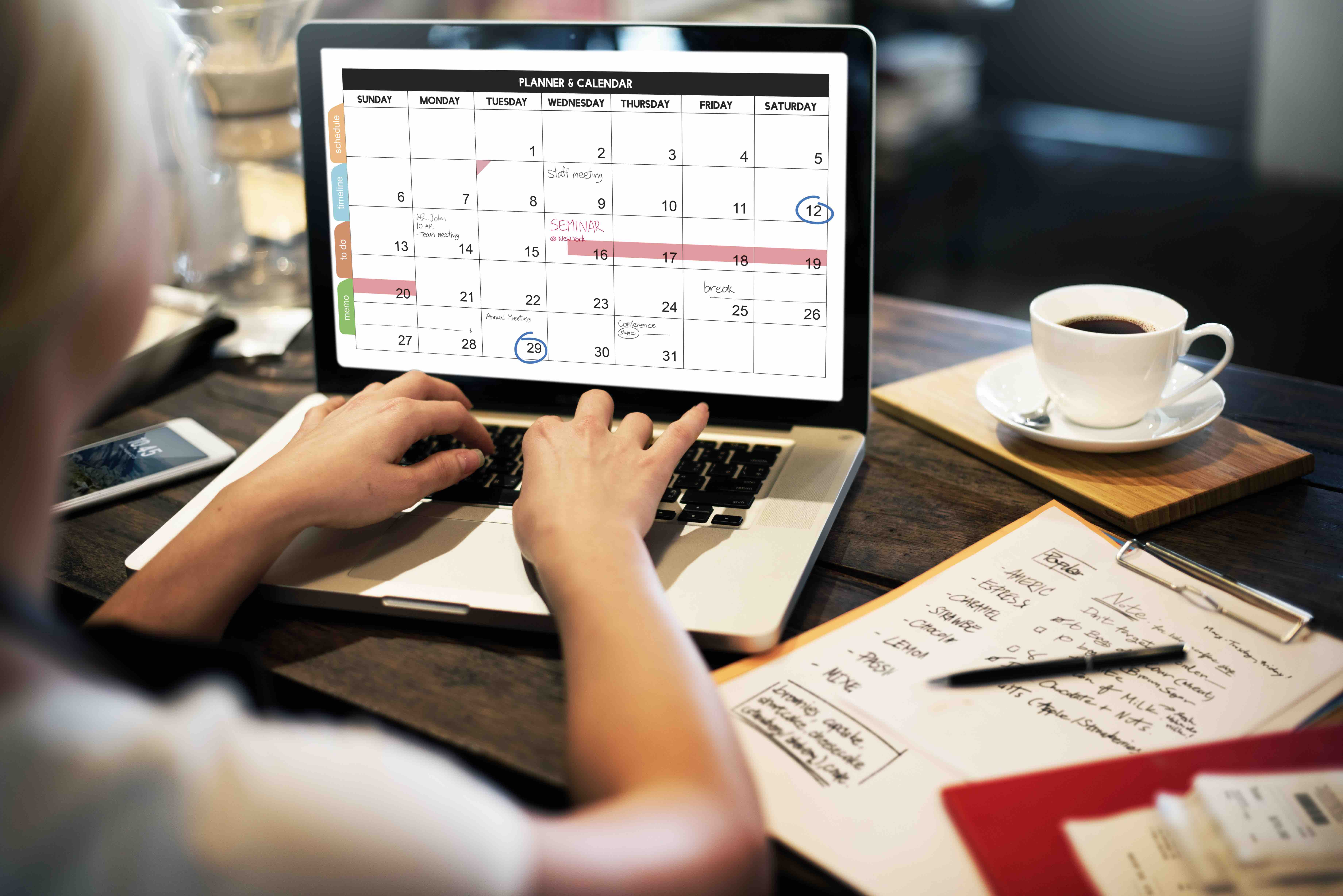 Cut Days off Time to Hire with Employee Referrals