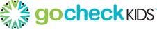 GoCheck Kids + Formstack Conversion Kit