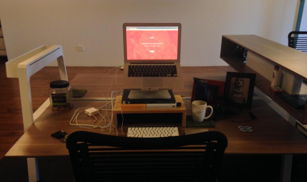zapier workspace in omaha,ne