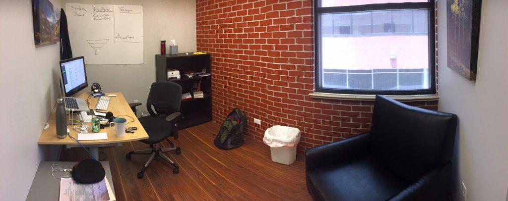 formstack work space in colorado