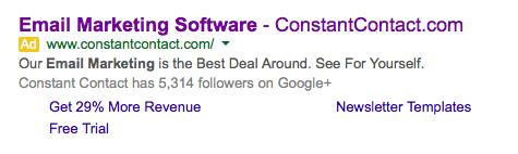 ConstantContact_ad-copy