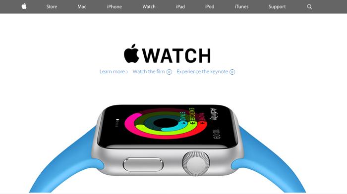 Apple_LandingPage